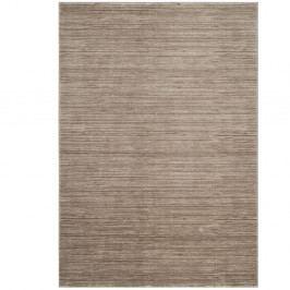 Hnědý koberec Safavieh Valentine 91x152cm