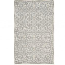 Vlněný koberec Safavieh Marina, 152x243cm