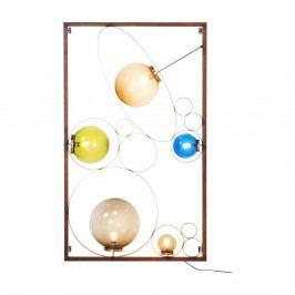 Nástěnné svítidlo Kare Design Balloon
