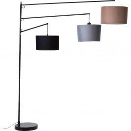 Stojací lampa Kare Design Lemming Tree