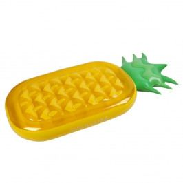 Nafukovací matrace Sunnylife Pineapple