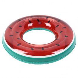 Dětský kruh Sunnylife Watermelon, pro děti od 3 let