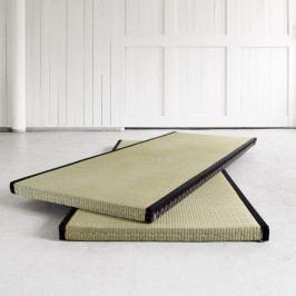 Tatami podložka Karup Tatami,100 x 200 cm