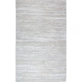 Koberec Eco Rugs Gussia, 80x150cm