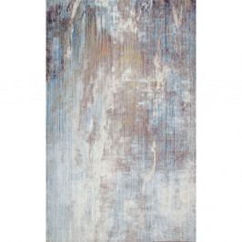 Koberec Eko Rugs Farbles Thor, 120x180cm