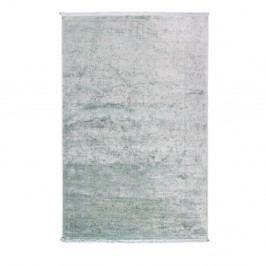Koberec Eko Rugs Plain, 78x300cm