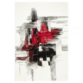 Koberec Eko Rugs Farbles Vision, 80x150cm