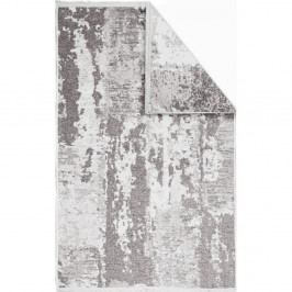 Oboustranný běhoun Eco Rugs Stone, 75x300cm