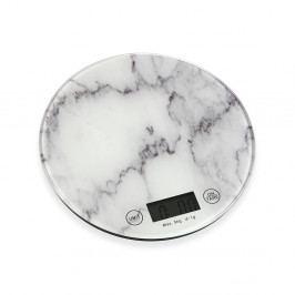 Kuchyňská váha Versa Marble