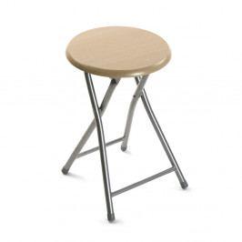 Skládací stolička Versa Kitchen