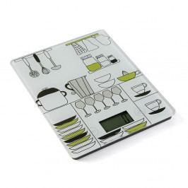 Kuchyňská váha Versa Kitchen Tools