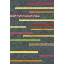 Koberec Universal Kibuk Stripes, 80x150cm