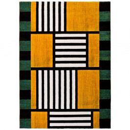 Koberec Universal Genro Malawi, 120x170cm