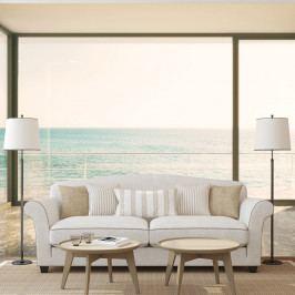 Velkoformátová tapeta Artgeist Sunny View, 300x210cm