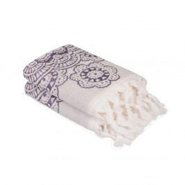 Sada 2 ručníků Madame Coco Joel