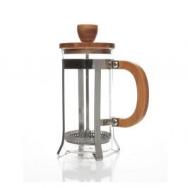 French Press Bambum Ginza, 350 ml