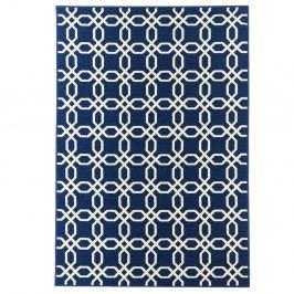 Vysoce odolný koberec Webtappeti Ropes, 160x230cm