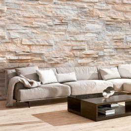Velkoformátová tapeta Artgeist Stone Gracefulness, 300x210cm