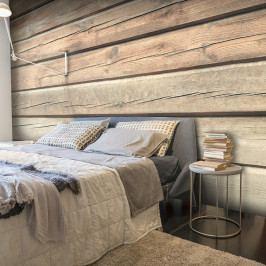 Velkoformátová tapeta Artgeist Old Pine, 350x245cm