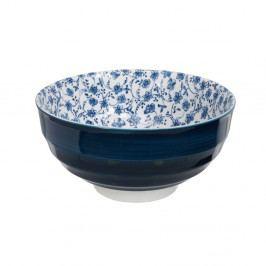 Porcelánová miska Tokyo Design Studio Jazmin,ø16cm