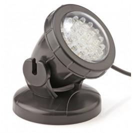 Pontec osvětlení jezírka PondoStar LED Set 1