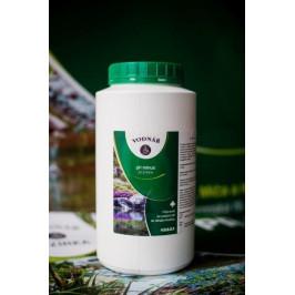 VODNÁŘ - pH MINUS jezírka 1,5kg