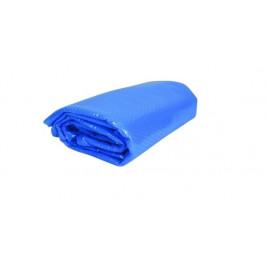 Marimex EKOSUN Solární plachta modrá kruh pr.2,5 pro bazén TAMPA 3,05m