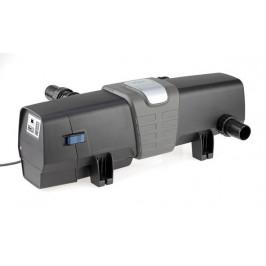 Oase Bitron 180 W UVC Eco