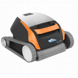 Maytronics Dolphin E20 PVC automatický vysavač