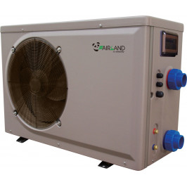 Fairland Electric FAIRLAND PIONEER PHC65 s chlazením, 28 kW - dočasná náhrada pro 565RIC070T