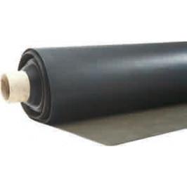 Kaučuková jezírková fólie 1mm | FIRESTONE | EPDM | š 12,20m - role