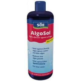 Oase Soll AlgoSol 500 ml
