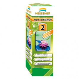 Heissner univerzální přípravek na řasy v jezírku 500 ml
