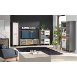 Obývací pokoj Werso 1