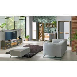Obývací pokoj Werso 2