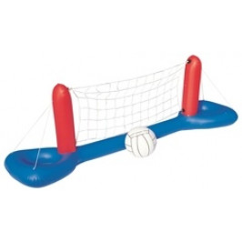 Bestway 52133 Volleyball set Bestway