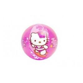 INTEX 58026 míč nafukovací Hello Kitty