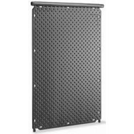 OKU solární panel F1000