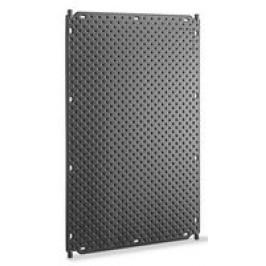 OKU solární panel F1001