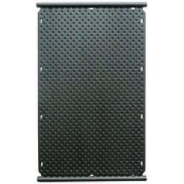 OKU solární panel F1002