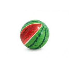 INTEX 58075 Nafukovací míč meloun