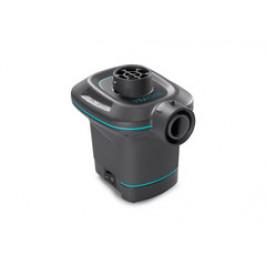 INTEX 66640 Pumpa Elektrická 220-240