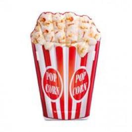 INTEX 58779 Matrace nafukovací Popcorn