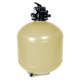 Pískový filtr SF200