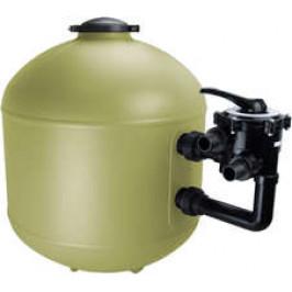 Pískový filtr SF200 SIDE