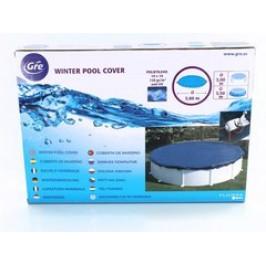 GRE Krycí plachta na bazén 3,0m