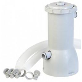 Kartušová filtrace AQUALOON 3,5m3/hod