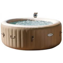 Intex 28474 Pure Spa Bubble
