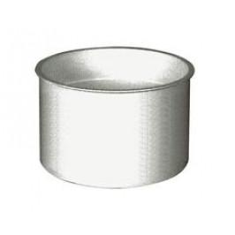 Skimmer Kripsol - Prodloužení čistící části