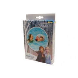 INTEX 56201 Kruh Frozen 3 - 6 let